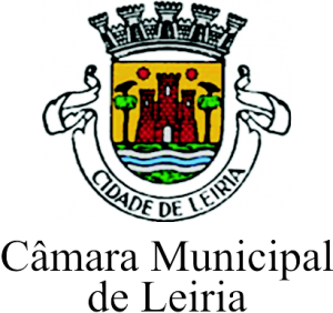Parceiros - Câmara Municipal de Leiria