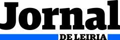 Parceiros - Jornal de Leiria