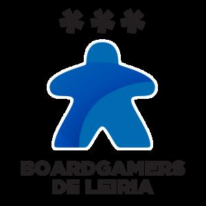 Boardgamers de Leiria - Associação Asteriscos