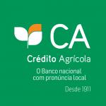 Parceiros - Crédito Agrícola